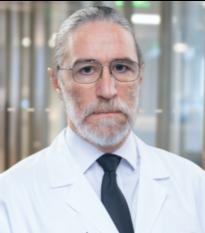 Dr. Gabriel de Erausquin