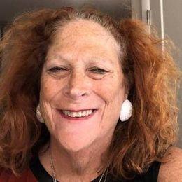 barbra consentino, writer