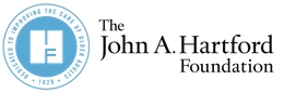 The John A. Hartford Foundation