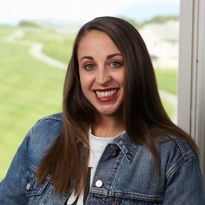 Jennifer Calvert Rodriguez, COVID relief, Next Avenue