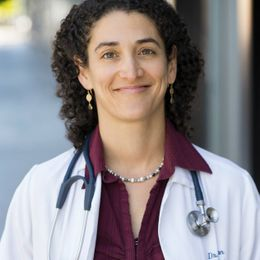 Leslie Kernisan, MD