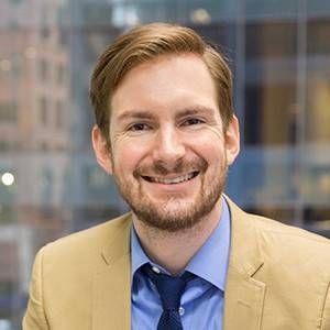 Matthew Hulstein