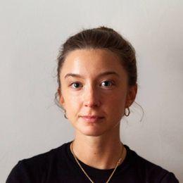 Megan Germundson