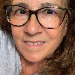 Nora Macaluso