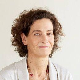 Sarah Zobel