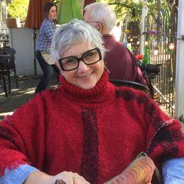 Debbie Galant