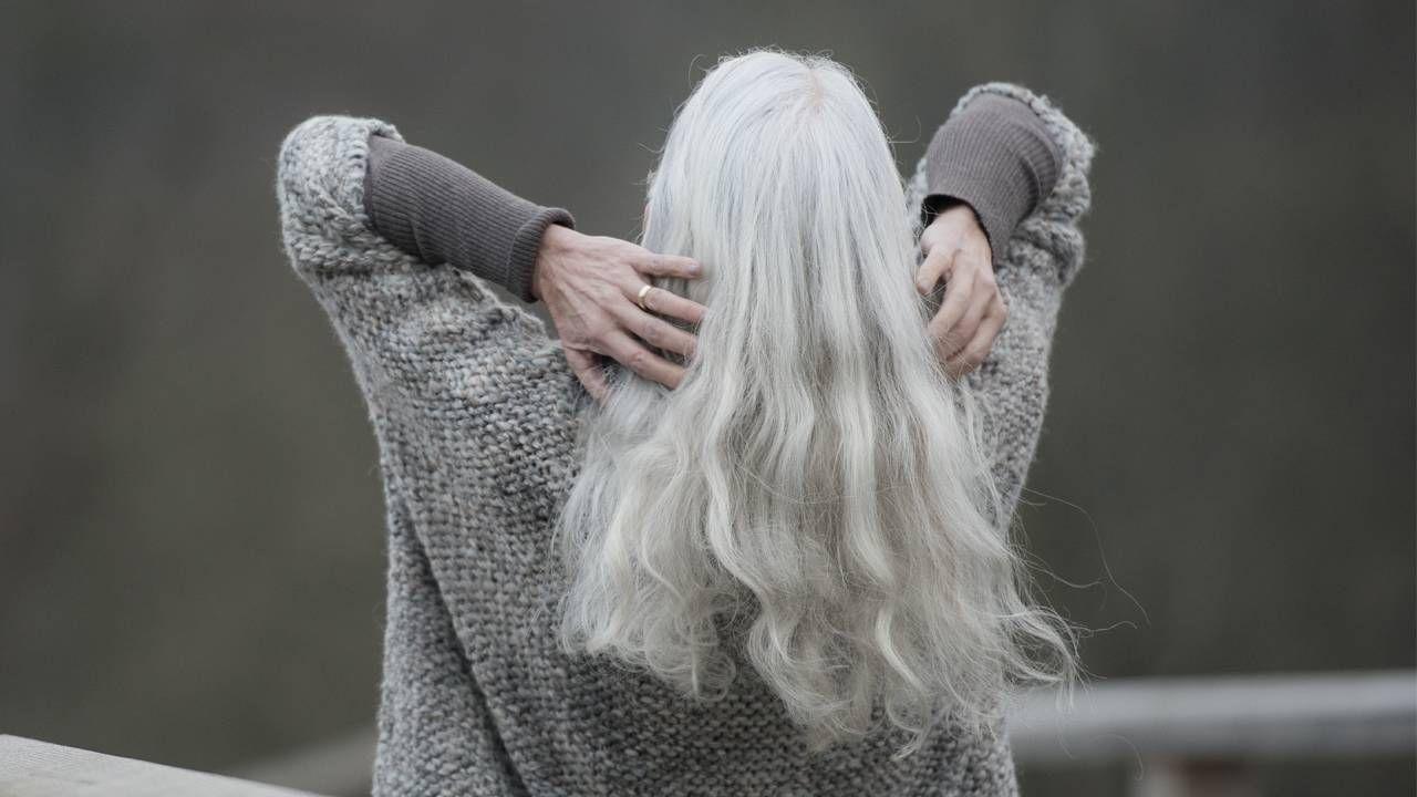 pandemic hair, Next Avenue