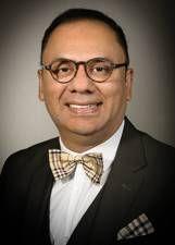 Dr Wasif Saif, cancer, cancer drug trials