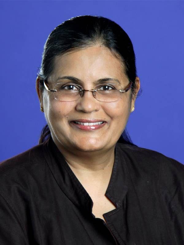 Dr. Kunjana Mavunda, Next Avenue, safer holiday gatherings