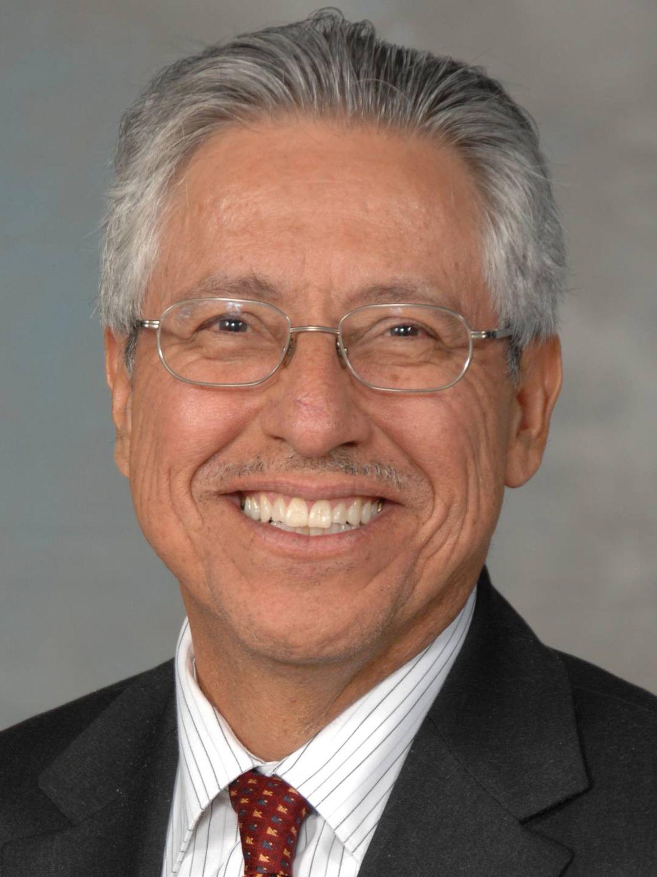 Fernando Torres-Gil, Next Avenue, election results