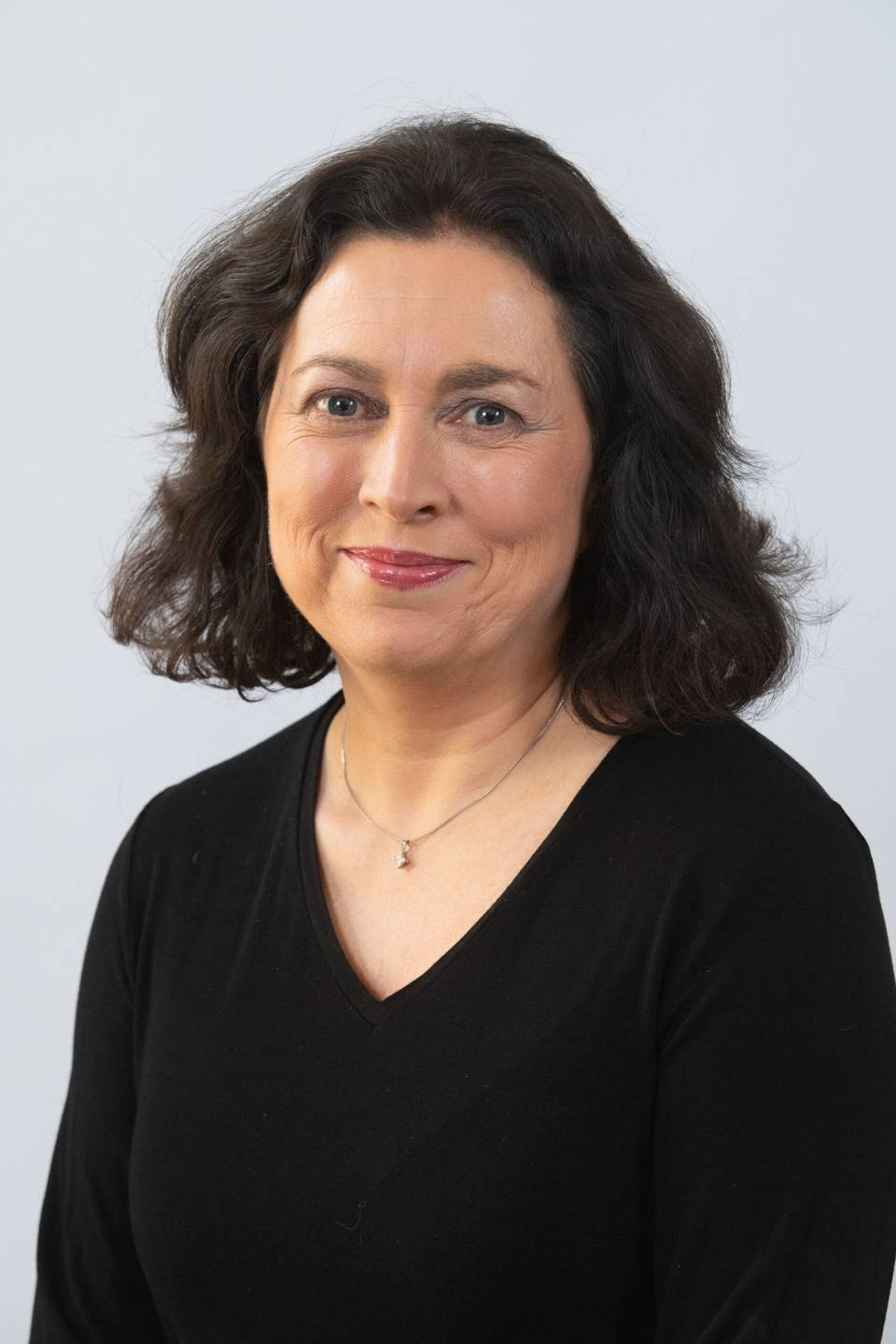 Frances Mair, medication risks, next avenue