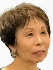 Jeanette Takamura, Next Avenue, election results