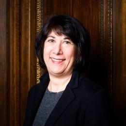 Michele Cohen Marill