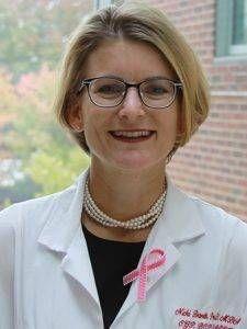 Nicole Brandt medication risks, next avenue