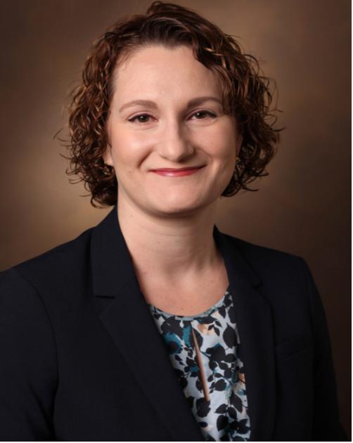 Dr. Amanda Mixon, medication risks