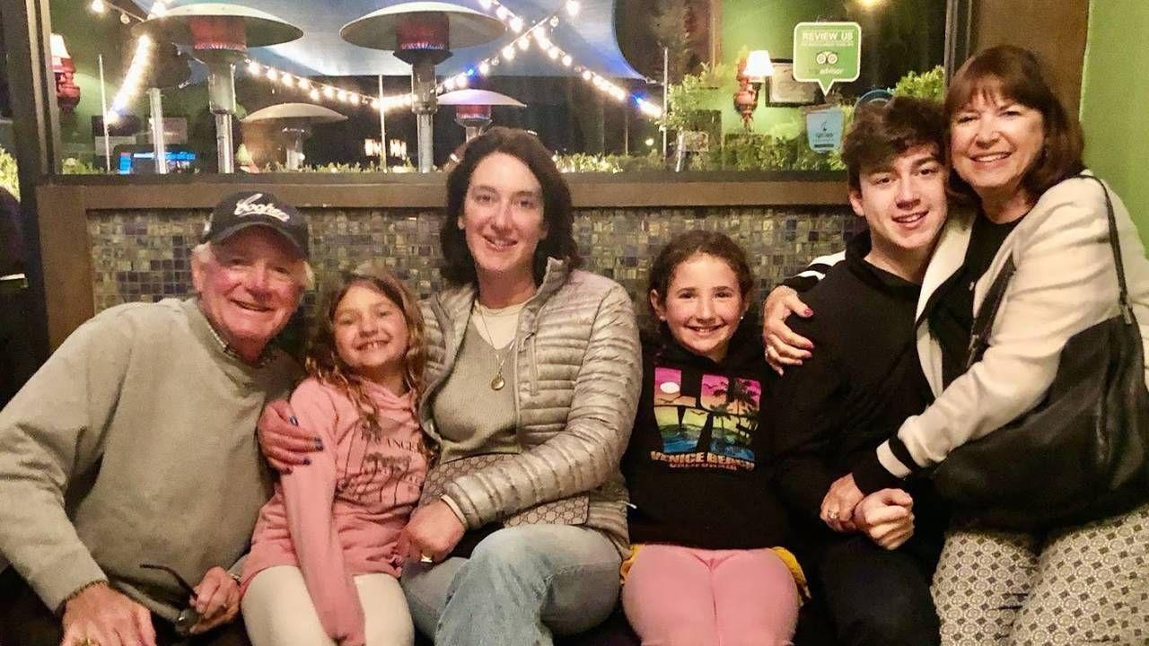 Stratz family, Next Avenue, purpose
