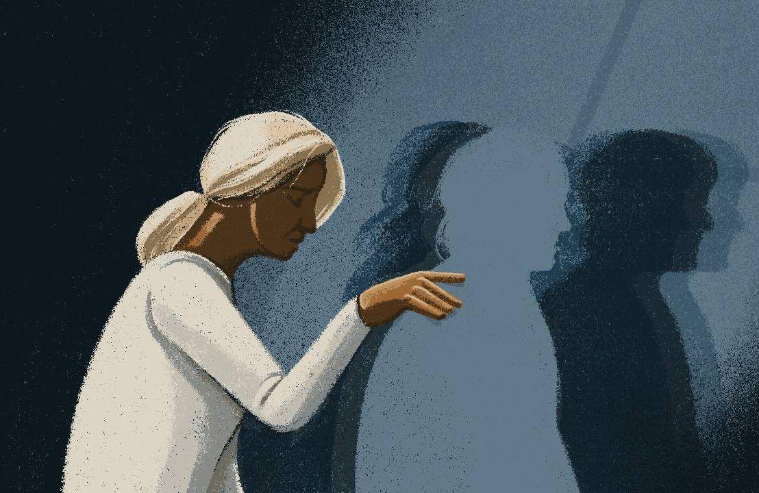 Dear Dementia, Next Avenue, Telling Our Stories