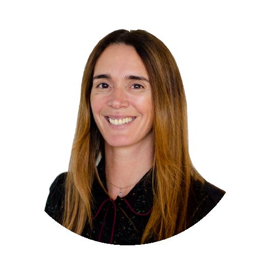Veronica Tissera, Vice President of Customer Experience, Nurse Next Door, Vancouver, Canada, Next Avenue, home care