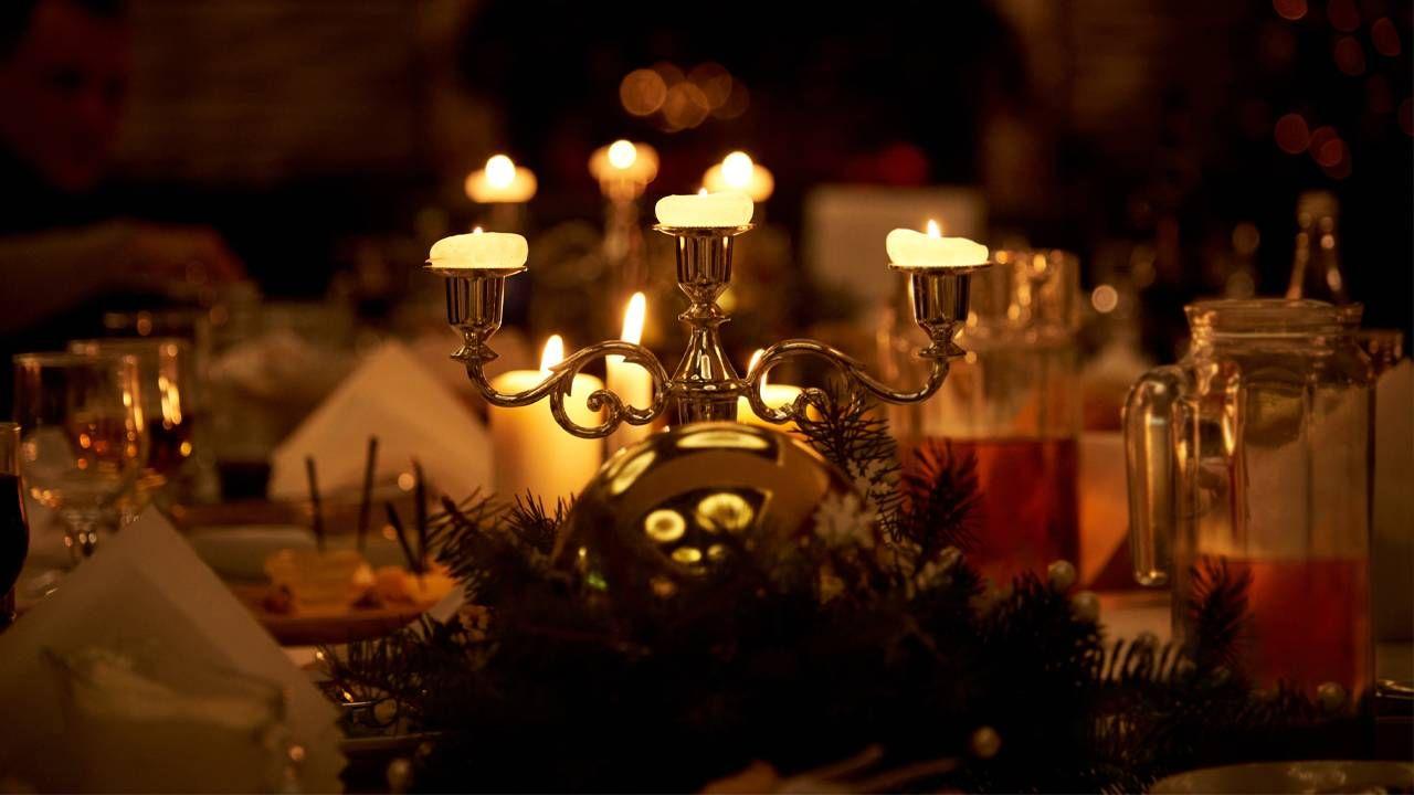 holiday scene, next avenue, safer holiday gatherings