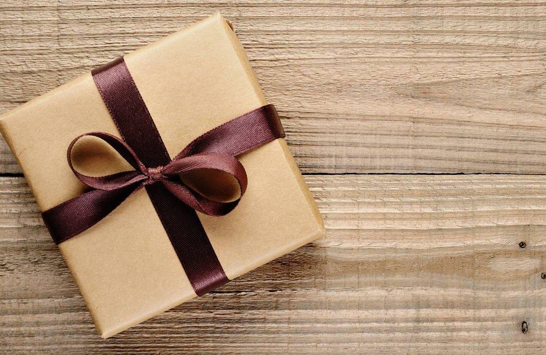 single gift, next avenue, holidays