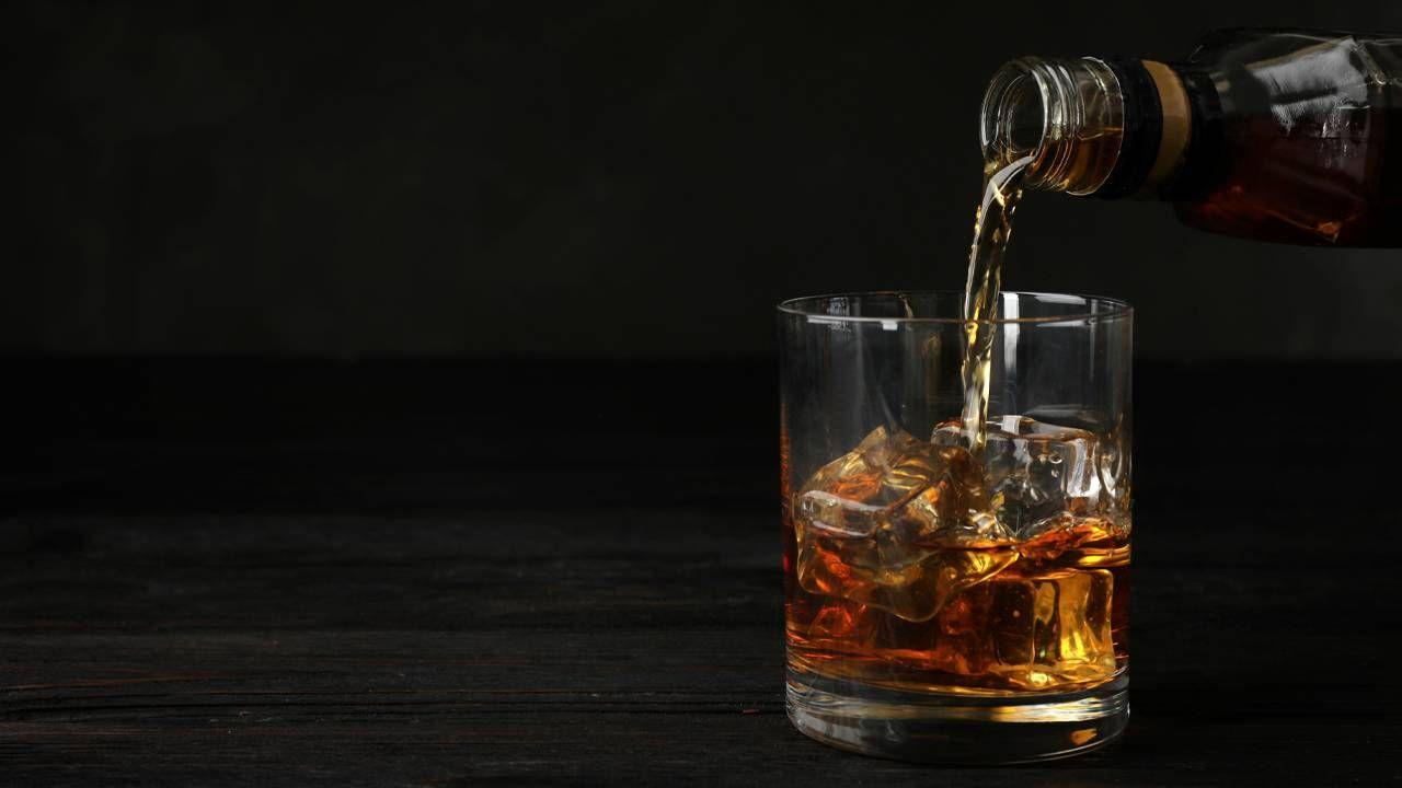 whiskey bottle, next avenue, addiction