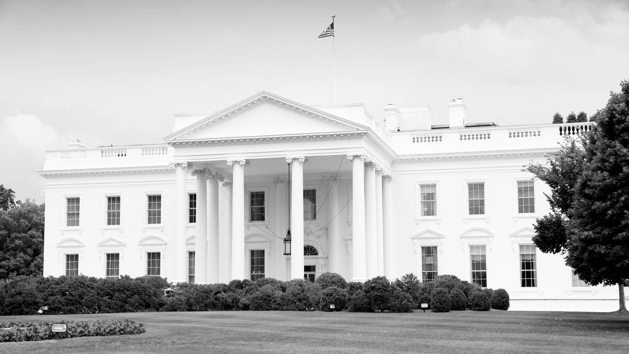 white house, Next Avenue, election results