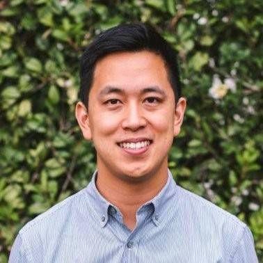 Abe Chu of NextSeed, new business, raise money