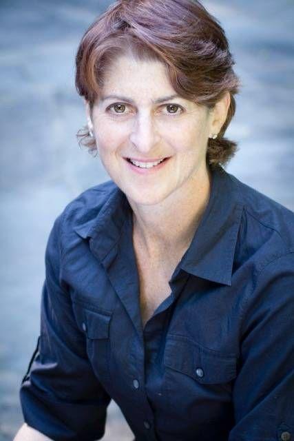 Dr. Fayne L. Frey, next avenue, hands, hand care