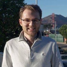 Duncan Magidson