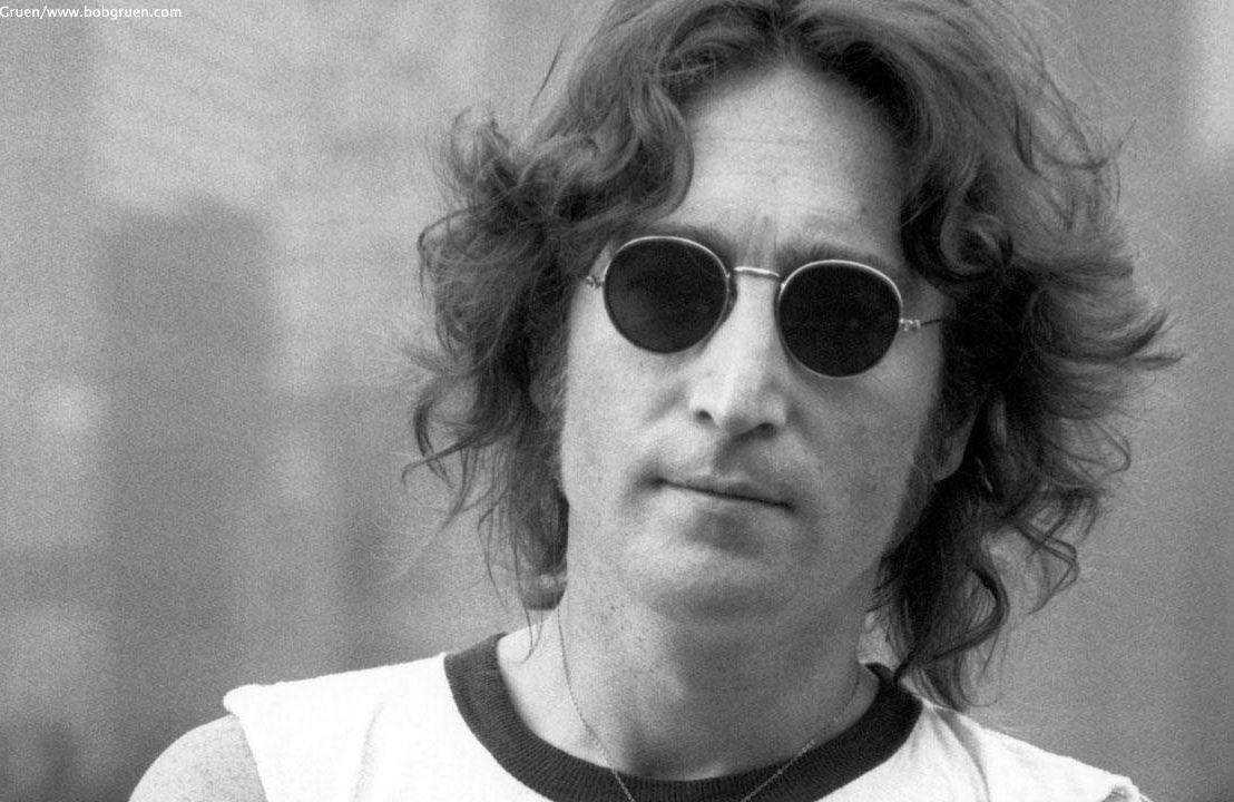 John Lennon, Next Avenue