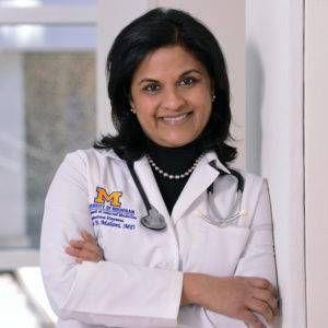 Dr. Preeti Malani, Next Avenue, COVID-19 vaccine