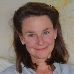 Contributor Margaret Dulaney