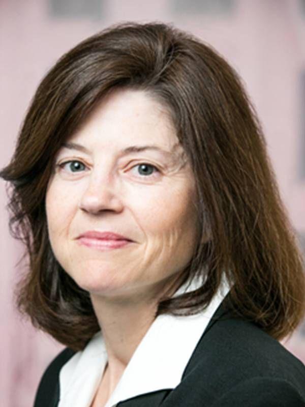 Barbara Butrica, debt trends