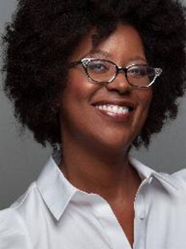 Jacquette Timmons, debt trends