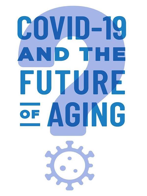 healthy aging, Next Avenue