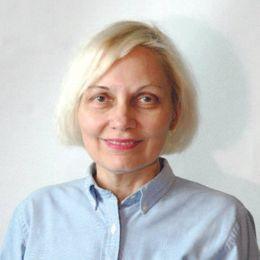 Margaret Buranen