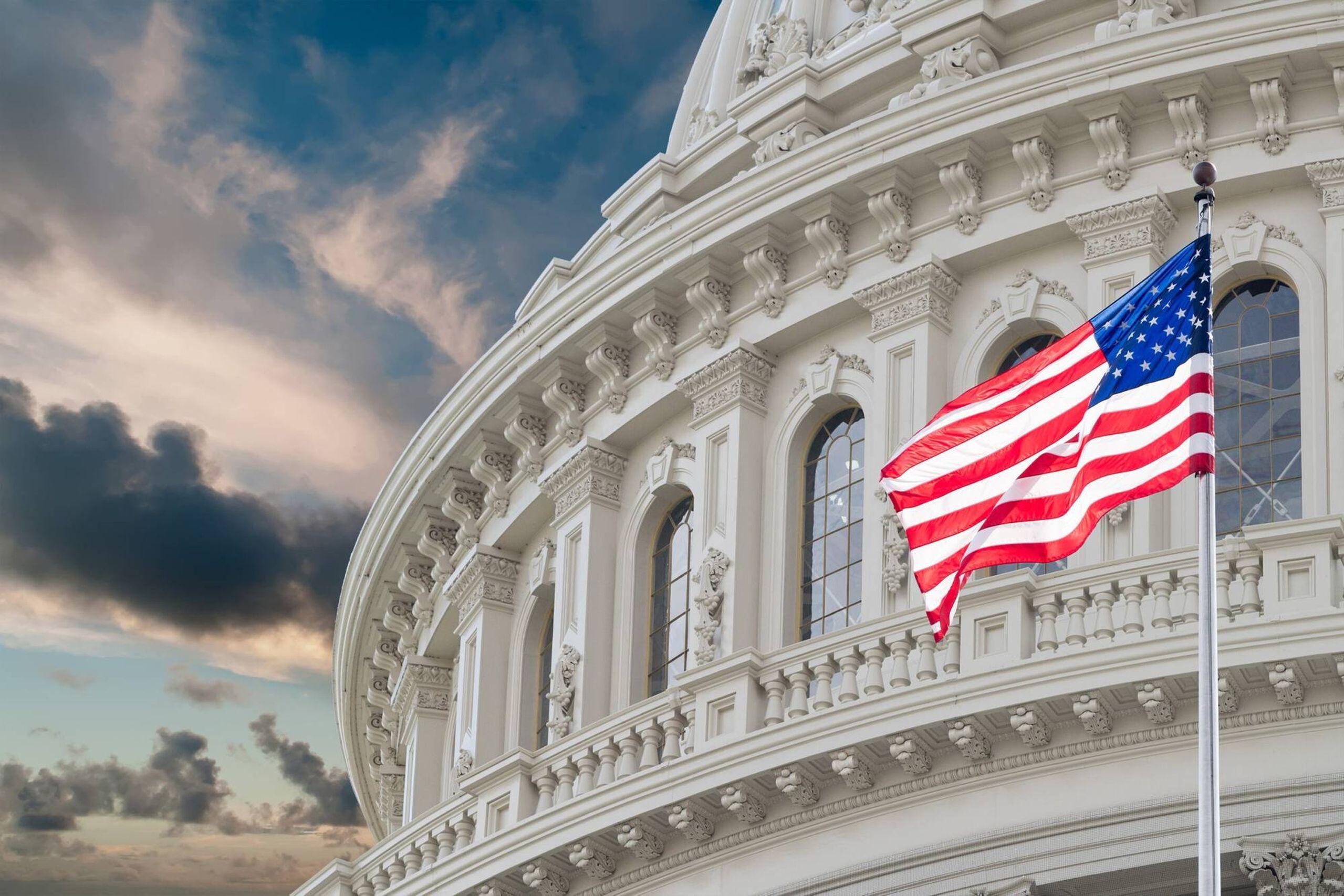 retirement-income, American Rescue Plan Act, Next Avenue