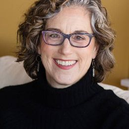 Dr. Louise Aronson