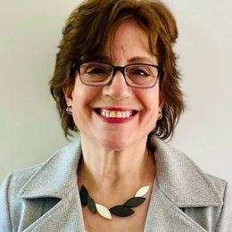 Pamela Brownstein