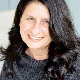 Sheryl Stillman