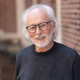 Richard J. Leider