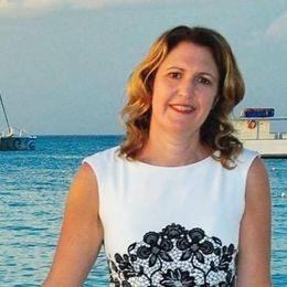 Cheryl Maguire