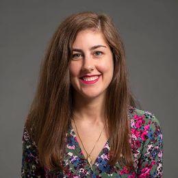 Dr. Gina Piscitello
