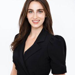 Serena Lipton