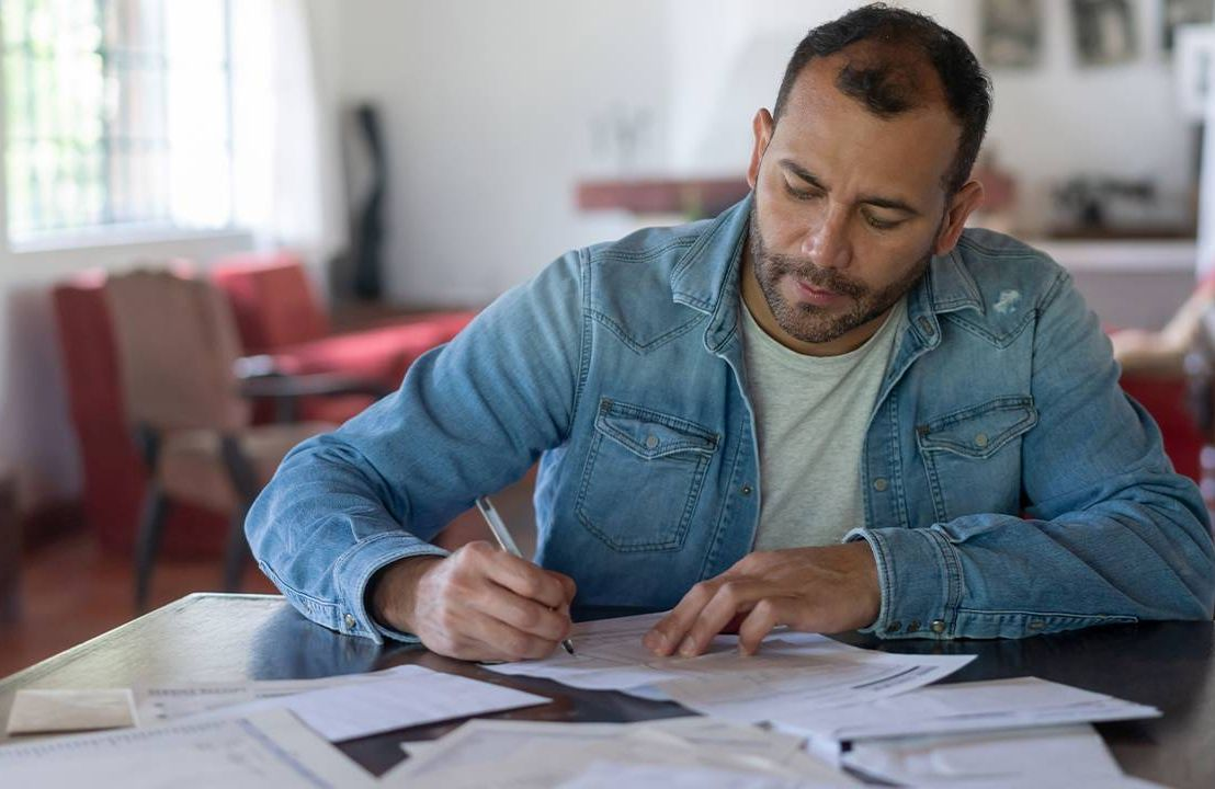 Next Avenue, Roth IRA, pros and cons