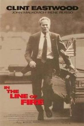 In_the_line_of_fireposter