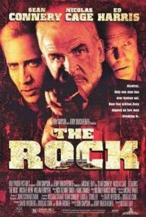 The_Rock_movie