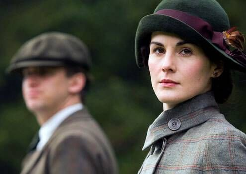 downton-abbey-34