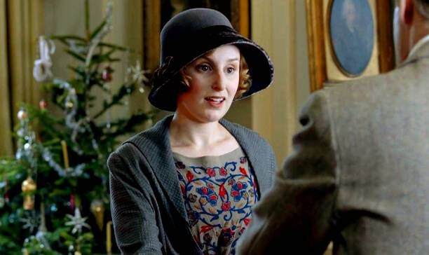 downton-abbey-lady-edith