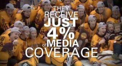 Media-Coverage-and-Female-Athletes-4-Stat
